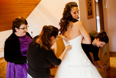 porocni-fotograf-Tadej-Bernik-international-destination-wedding-photography-photographer- bride-groom-slo-fotozate@tadejbernik (1 (22).JPG