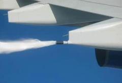 Aviões projetados para o trabalho sem causar desconfiança da tripulação.
