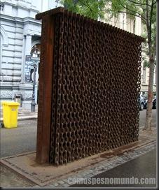 Casa do Terror_Budapeste_cortinadeferro