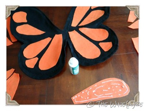 butterfly_wings_5