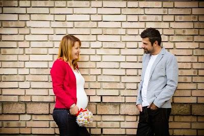 www.tadejbernik.com-3016.jpg