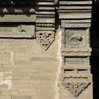 pillar capitals on the side of a door.JPG