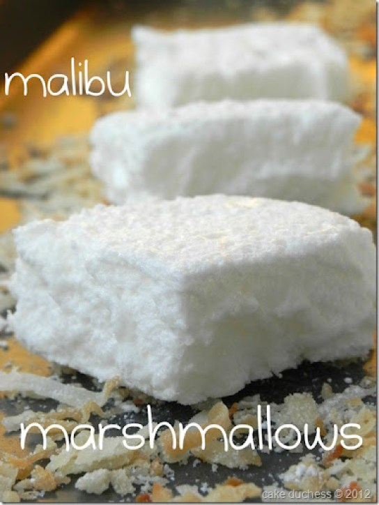 malibu-marshmallows-1