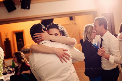porocni-fotograf-Tadej-Bernik-international-destination-wedding-photography-photographer- bride-groom-slo-fotozate@tadejbernik (1 (140).JPG