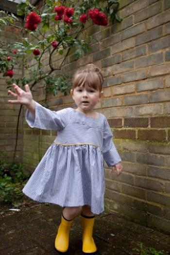Gardenia Dress 25