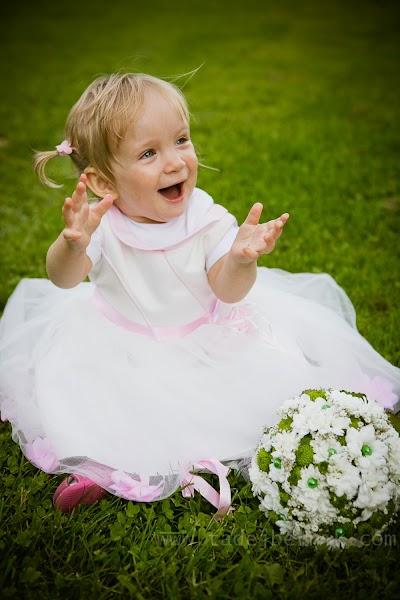porocni-fotograf-wedding-photographer-ljubljana-poroka-fotografiranje-poroke-bled-slovenia- hochzeitsreportage-hochzeitsfotograf-hochzeitsfotos-hochzeit  (144).jpg