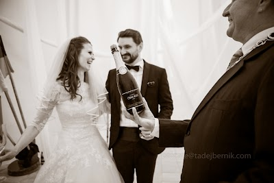 porocni-fotograf-Tadej-Bernik-international-destination-wedding-photography-photographer- bride-groom-slo-fotozate@tadejbernik (1 (59).JPG