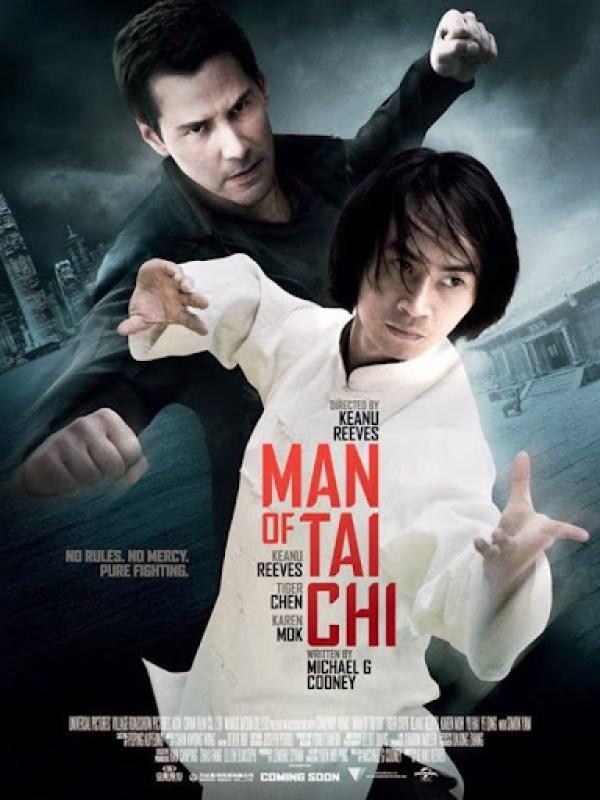 man-of-tai-chi