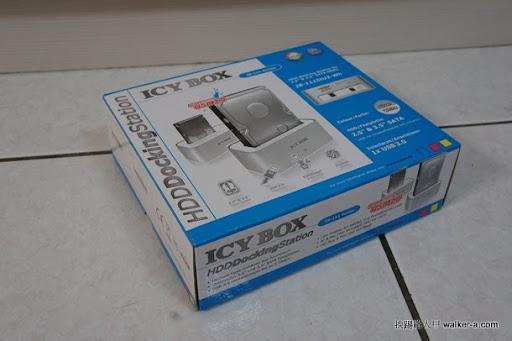 icybox01.JPG