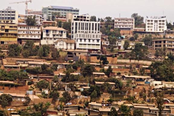 Afrique : le top 10 des villes où il fait bon vivre