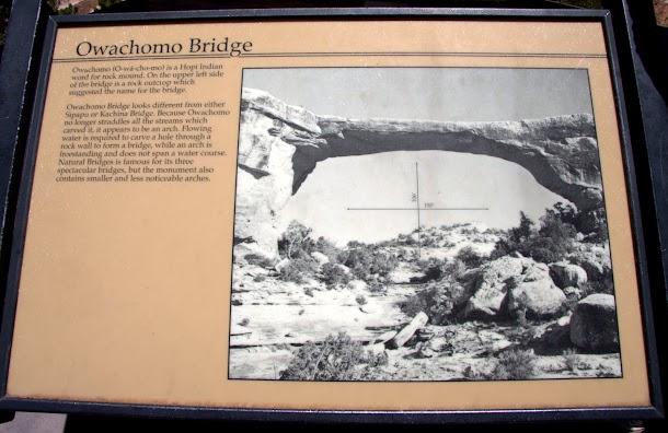 Owachomo Bridge Sign.jpg