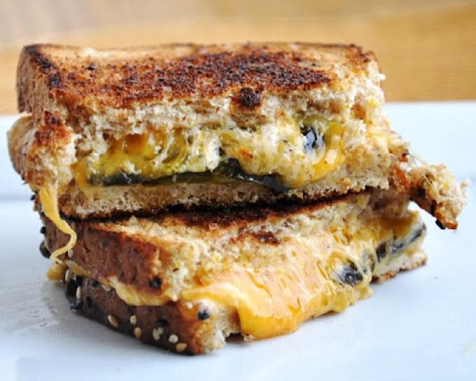 jalapeno popper sandwich 5