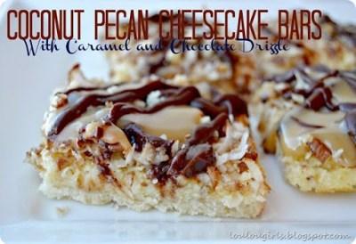 Coconut-Pecan-Cheesecake-Bars