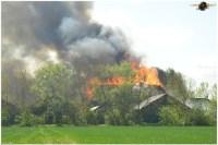 brand franeker 12052012 039.jpg