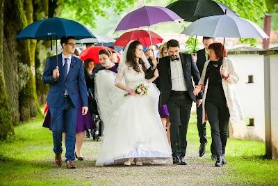 porocni-fotograf-Tadej-Bernik-international-destination-wedding-photography-photographer- bride-groom-slo-fotozate@tadejbernik (1 (36).JPG