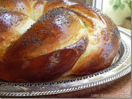 poppy-seed-challah-twelve-loaves-october-6