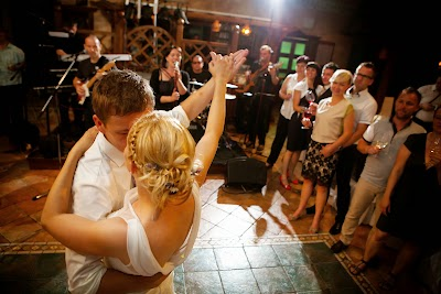 porocni-fotograf-wedding-photographer-poroka-fotografiranje-poroke- slikanje-cena-bled-slovenia-koper-ljubljana-bled-maribor-hochzeitsreportage-hochzeitsfotograf-hochzeitsfotos-ho (85).JPG