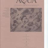 1996AQUA3