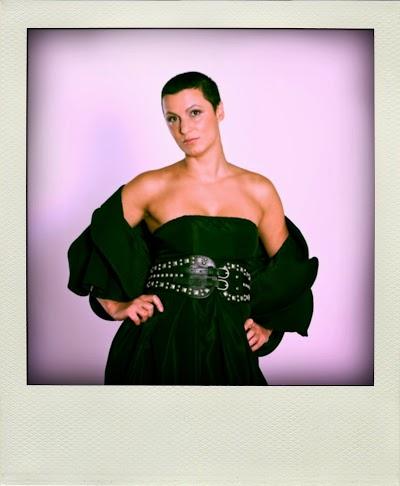 fotozate-tadej-bernik-modno-portretno-boudoir-umetnisko-fotografiranje-za-book-poroke-fashion-art-photography (8)poroke.JPG
