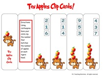 tenapplesclipcards-1