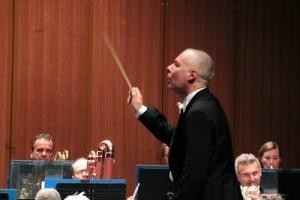 10-05 Concert Brahms 35.jpg