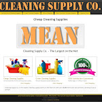 http://cleaningsupplyco.com
