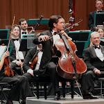02-09 Concert Gautier  (44).jpg