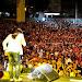 Garota Safada na Feira de S.Cristóvão no RJ (fotos)