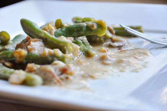 green bean casserole 068