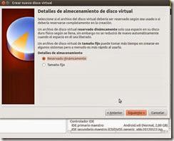 install screenshot 3