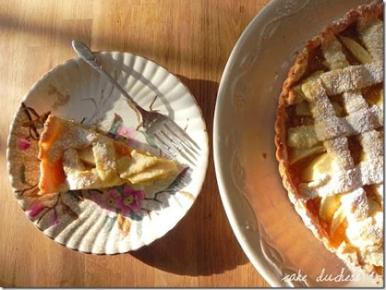 apple-orange-marmalade-crostata-crostata-di-mele-con-marmellata-di-arance-5