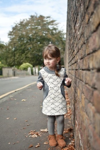 Hooden Sunki Dress at Our Family Four 32