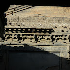 a shadow-screen in the antechamber within the outer gate 08.JPG