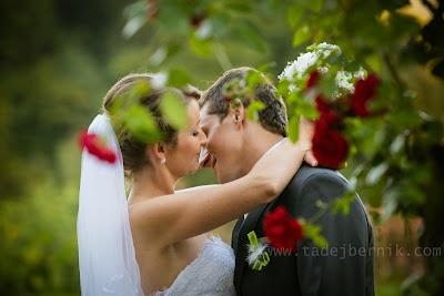porocni-fotograf-wedding-photographer-ljubljana-poroka-fotografiranje-poroke-bled-slovenia- hochzeitsreportage-hochzeitsfotograf-hochzeitsfotos-hochzeit  (192).jpg