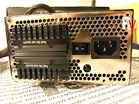 tacens%252520valeo%2525203%25252012 Tacens Valeo III psu 2 hardware 2