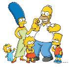 Los Simpson en VIVO online