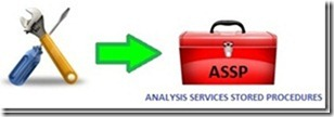 New-Tool-in-the-ASSP-Toolkit_thumb1