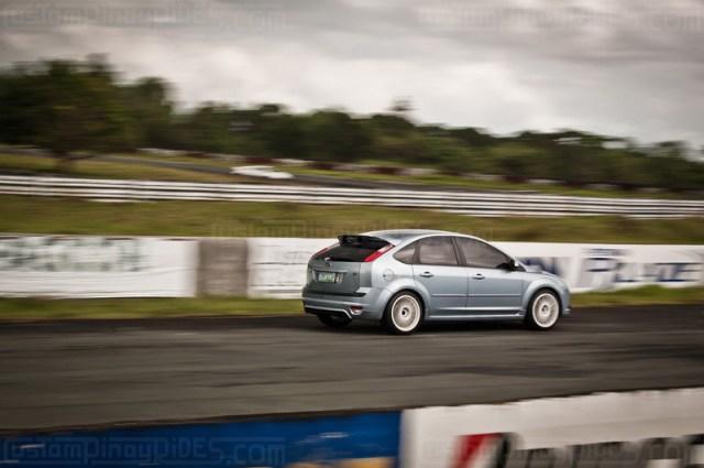 Ford Club Philippines Tuason Racing Race Day BRC Custom Pinoy Rides pic10