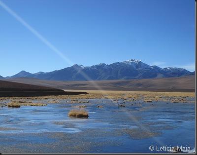 foto lagoa