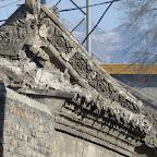 a gatehouse roof 01.JPG