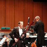 02-09 Concert Gautier  (10).jpg