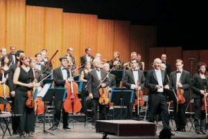 10-05 Concert Brahms 34.jpg