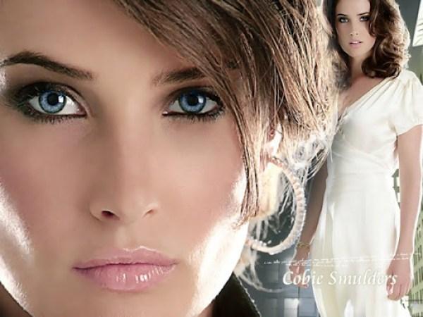 Cobie-Smulders-cobie-smulders-891503_1024_768