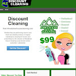 Websites - azdiscountcleaning.JPG