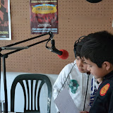 HORA LIBRE en el Barrio - FM RIACHUELO - 30 de agosto (56).JPG