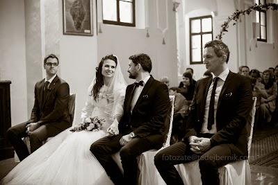 porocni-fotograf-Tadej-Bernik-international-destination-wedding-photography-photographer- bride-groom-slo-fotozate@tadejbernik (1 (99).JPG