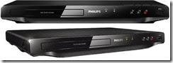 Philips_DVP3608_DVD_Player offer buytoearn