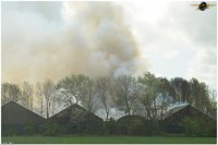 brand franeker 12052012 158.jpg