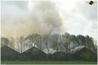 brand franeker 12052012 158.jpg
