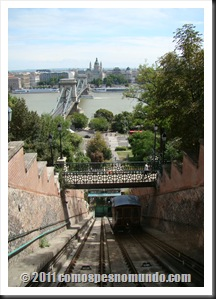 Funicular_Budapeste